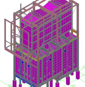Civil & Structural Engineering - Zinotek